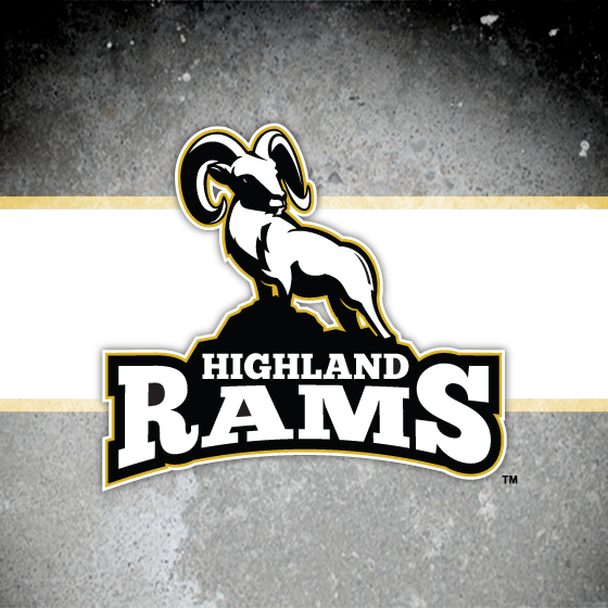 Highland High School Identity and Communication