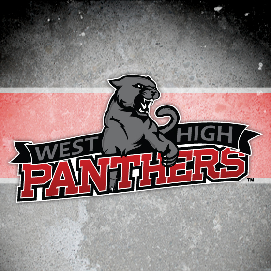 West High School Identity and Communication
